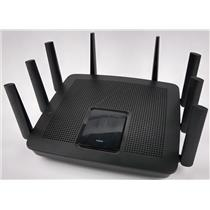 Linksys EA9500 Wireless Router TESTED & WORKING