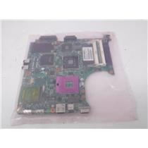 HP 6531 Laptop motherboard SN:491976  *TESTED*