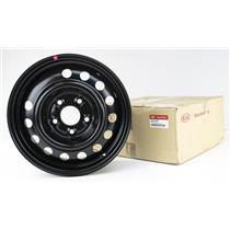 2008-2006 GENISIS AZERA SPARE Wheel Assembly 52910-2M910