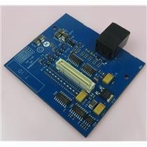 Motorola FCN6650A 8489054V01-P2 ACE Modem PCB Board - WORKING PULL