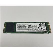 Dell Samsung PM871b 512GB NVMe m.2 2280 MZ-NLN512F 8P1GH