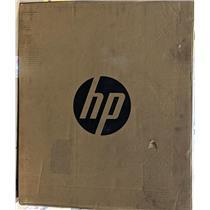 New Open HP Color Laserjet Enterprise MFP M577f with Fax B5L47A