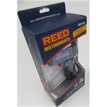 NEW REED Instruments R2310 Infrared Thermometer -31 To 1202°F - NEW IN BOX