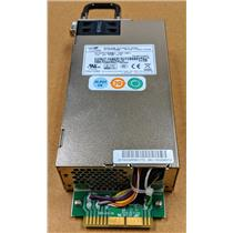 EMACS P1S-2400V-R 400 Watts AC 100-240V Power Supply