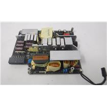 iMac A1312 Mid 2010 Power Supply Electronic Model ADP-310AF B
