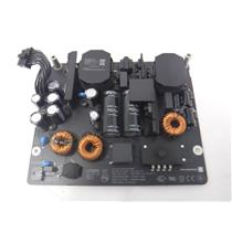 iMac A1419 Late 2013 Power Supply Electronic Model PA-1311-2A