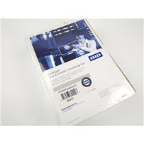 NEW NIB Fargo HDP5000 089200 Card Printer Cleaning Kit