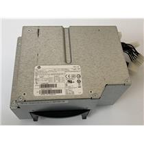 HP Z640 925W Workstation Power Supply 758468-001
