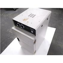 Lab-Line 302 Imperial III Incubator TESTED AND WORKING