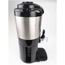 Bunn 42750.0000 TF 1.5 Gal Stainless Thermofresh Coffee Server