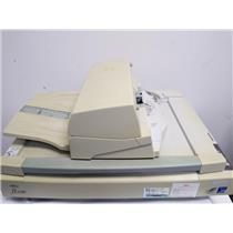Fujitsu fi-5750c High Speed Color Duplex Document Scanner 129490 pgs TESTED