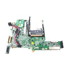 Getac B300 H Laptop motherboard w/i7-2649M  2.30 GHz
