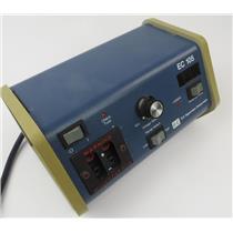 E-C Apparatus Corporation EC 105 DNA / RNA Electrophoresis Compact Power Supply