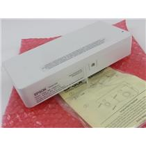 NEW OPEN BOX Epson H599LCU Touch Unit - TOUCH UNIT ONLY