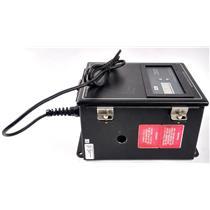 Teledyne Analytical Instruments Series 3350 Oxygen 02 Alarm Monitor