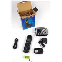 NEW RCA 2162-1BKGA DECT 6.0 Cordless Phone System W/ Digital Answering System