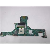 Asus VY6E Laptop motherboard U46E