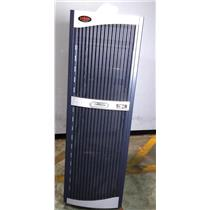 "UNISYS 19"" 36U Standard Enclosure for IT Server Electronics Rack Mount Cabinet"