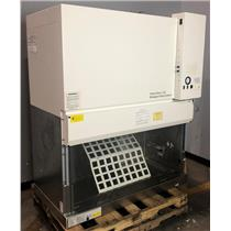 Forma Class II A2 Model 1284 Thermo Electron Biological Safety Cabinet