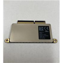 Apple MacBook Pro 256GB SSD Drive 22x34 pin PCIe 656-0044A