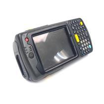 Motorola Symbol MC7090-PK0DJQFA8WR Mobile Computer Terminal PDA TESTED & WORKING