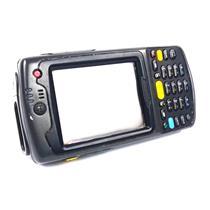 Motorola Symbol MC7090-PK0DJRFA8WR Mobile Computer Terminal PDA TESTED & WORKING