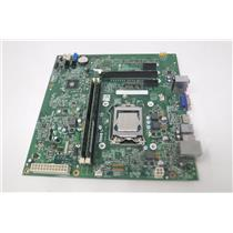 Combo MSI  MS-7380 motherboard LGA 775  w/Core 2 Duo E8400 3.0 GHz/4 GB RAM