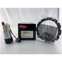 NEW IN BOX Delphi FE0292 Electric Fuel Pump Motor 1997-1998 MARK VIII