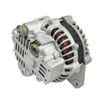 Alternator 100AMP for Mitsubishi Montero 3.5L 98-00 REF# M350609D A3TA-1191