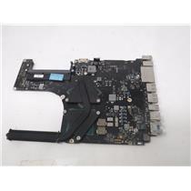 Apple MacBook Pro A1278 Logic Board 820-2533B w/C2D P8600  2.40 GHz  *TESTED*