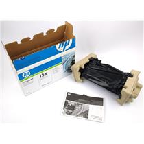 NEW Genuine HP C7115X 15X Toner Cartridge HP Laserjet 1200 1220 3300 3380
