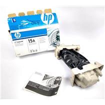NEW Genuine HP C7115A Toner Cartridge HP Laserjet 1000 1005 1200 1220 3300 3380