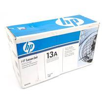 NEW Genuine HP Q2613A 13A Toner Cartridge HP Laserjet 1300