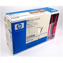 NEW Genuine HP C4153A Toner Cartridge HP Color Laserjet 8500 8550