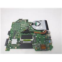 Asus K56CA  Laptop motherboard K56CA  w/ i3-3217U 1.80 GHz