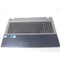 Asus V53F Palmrest+Touchpad w/Keyboard Assembly