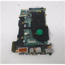 Asus X202E Laptop motherboard X202E/ 60-NFQMB1B01 w/i3-3217V  1.8 GHz