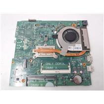 Dell Inspiron 15 3558 Laptop motherboard 1XVKN w/i3-50515 U 2.10 GHz