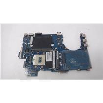 Dell Precision M4800  Laptop motherboard LA-9771P