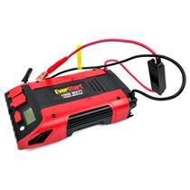Everstart PC1000E 1000 Watt Power Inverter w/USB - TESTED & WORKING