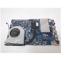 Asus Q302 Laptop motherboard TP300LA 60NB05Y0 w/i5-4210U 1.70 GHZ