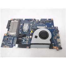 Asus  ZenBook UX303L Laptop motherboard 60NB04Y0-MBB303 w/i5-5200U 2.2 GHZ
