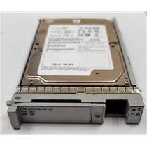 """Cisco Seagate ST9300653SS 300GB 2.5"""" SAS 15K UCS-HDD300GI2F105"""