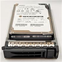"""HGST HUC721010ASS600 1TB SAS 7.2K 2.5"""" Server HDD 0B30780"""