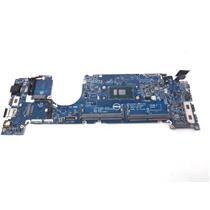 Dell Latitude 7480  Laptop motherboard LA-E131P w/i7-7600U 2.80 GHZ