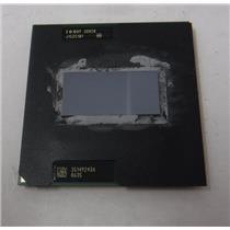 Intel Core i7-2670QM  Socket FCBGA1224/FCPGA932NM CPU Processor SR02N 2.20GHz