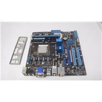 Combo ASUS M4A78LT motherboard w/ AMD PHENOM X6 1035T 45nm/ 4 GB RAM