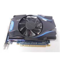 GALAXY NVIDIA GeForce GTX 640 GC  1GB DDR3 P/N 64TGF8HX6FTZ Video Card