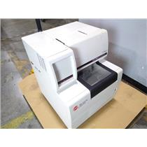 Beckman Coulter 608450 CEQ 8000 Genetic Analysis System SEE DESCRIPTION