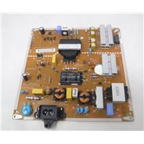 LG 43UH76030 TV PSU POWER SUPPLY BOARD LGP43LIV-16CH1